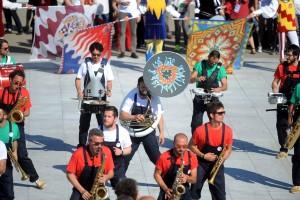 EXPO Festa 2 giugno 2015 foto Daniele Mascolo (2)