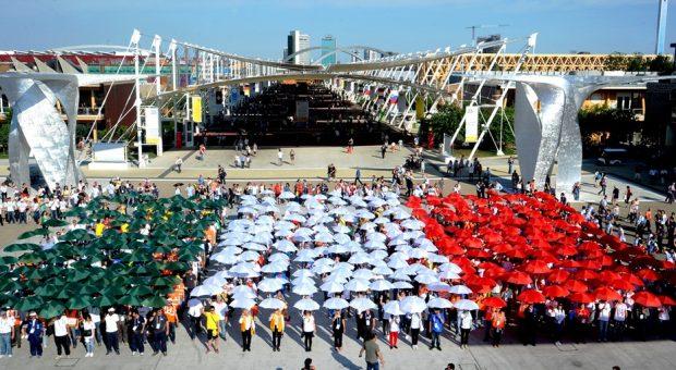 EXPO Festa 2 giugno 2015 foto Daniele Mascolo (4)