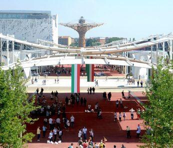 EXPO Festa 2 giugno 2015 foto Daniele Mascolo (7)