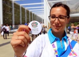 EXPO Festa 2 giugno 2015 foto Daniele Mascolo (8)