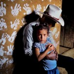Honduras-McCurry-1