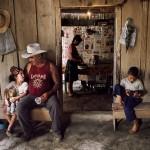 Honduras-McCurry-2