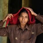 India-McCurry-2