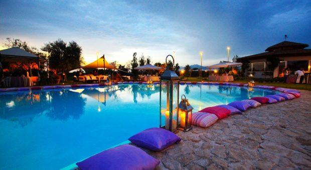 Tenuta-San-Domenico-Relais-Capua-piscina