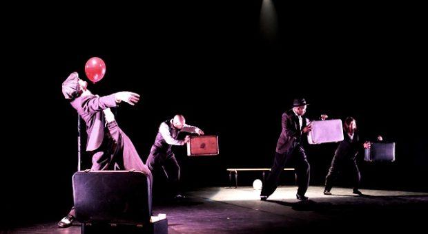 Tracks-Piccolo-Teatro