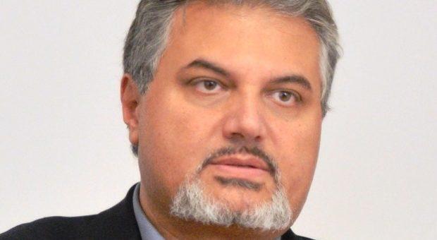 Antonio Fusco: secondo noir per il poliziotto scrittore