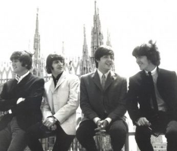 beatles-milano-1965