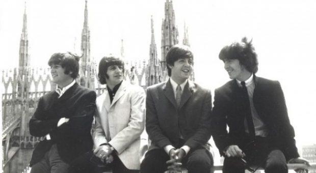 beatles-milano-1965
