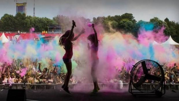 holi-dance-festival