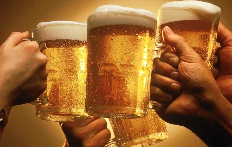 italia-beer-festival