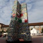 lego-torre-milano-2