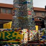 lego-torre-milano-3