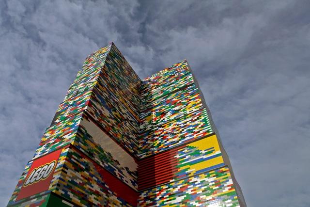 lego-torre-milano-4