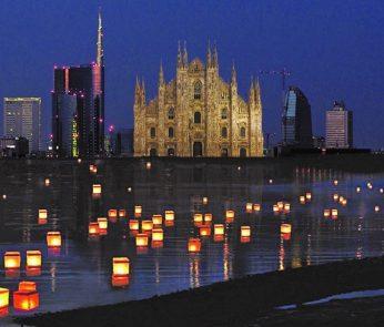 notte-lanterne-milano
