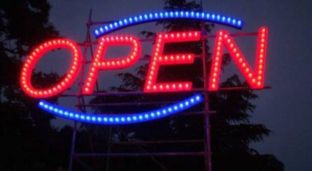 open-night-triennale