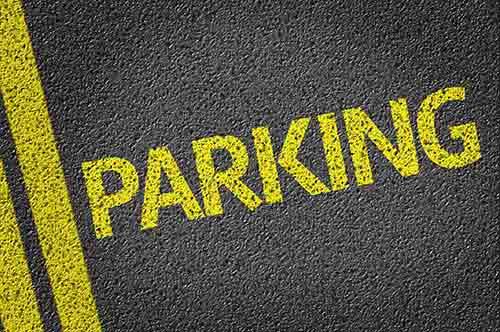 parcheggio-expo