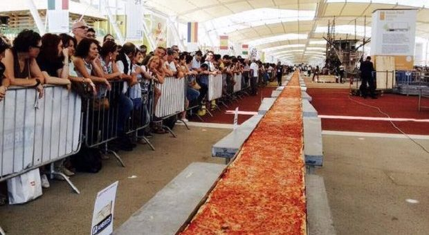 pizza-record-expo-1