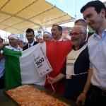 pizza-record-expo-2