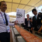pizza-record-expo-4
