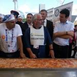 pizza-record-expo-5