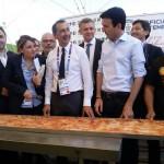 pizza-record-expo-6