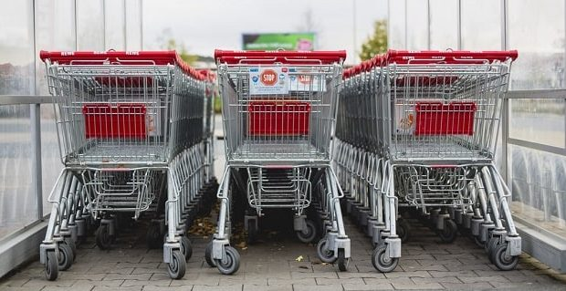 supermercato-2giugno-carrelli-min