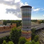 torre-arcobaleno-1