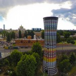 torre-arcobaleno-2
