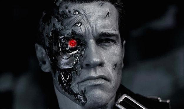 Arnold-Schwartenegger-Terminator-Genesys