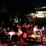 Beleza Summer Festival