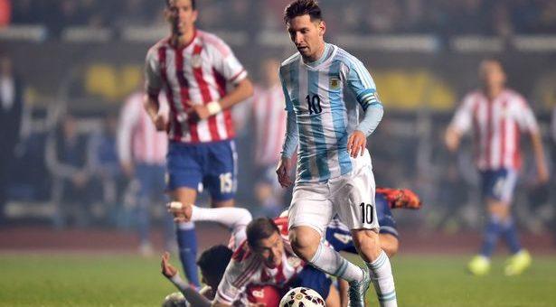 Lionel-Messi-copa-america-2015