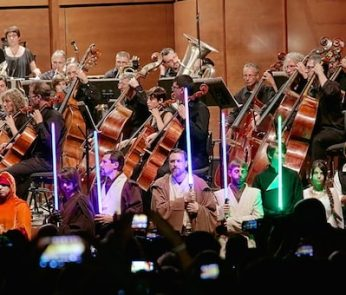 concerto-star-wars