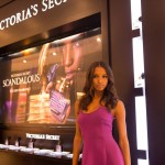 beauty-scandalous-2014-jasmine-press-event-store-front-victorias-secret-hi-res