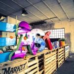 east-market-milano-4