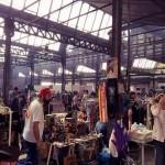 east-market-milano-5