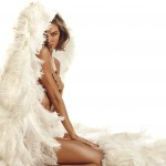 heavenly-2014-karlie-kloss-campaign-2-victorias-secret-hi-res
