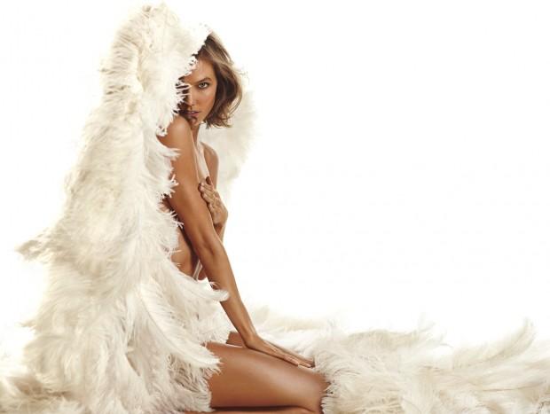 heavenly-2014-karlie-kloss-campaign-2-victorias-secret-hi-res