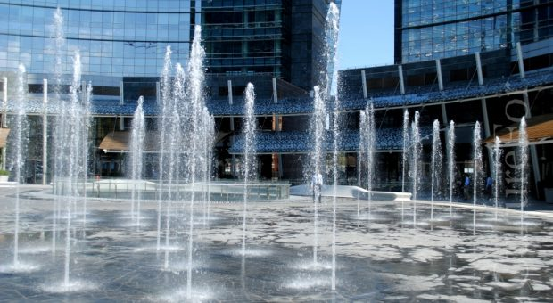 piazza-gae-aulenti
