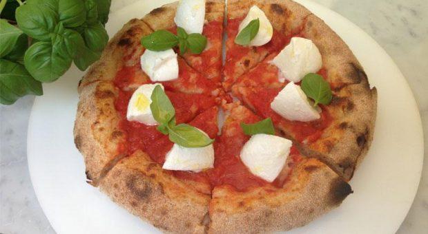 pizza-alce-nero