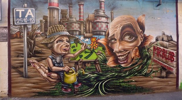 street-art-milano