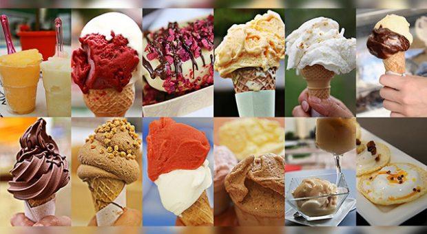 festa-del-gelato-expo