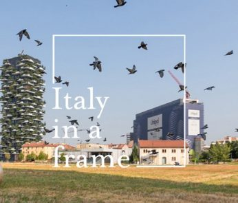 italy-in-a-frame