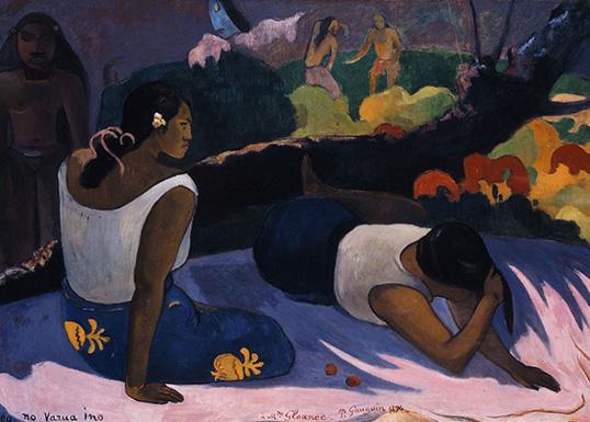mostra-gauguin-mudec