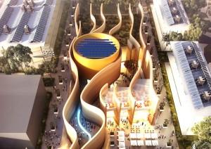 padiglione-emirati-arabi-1