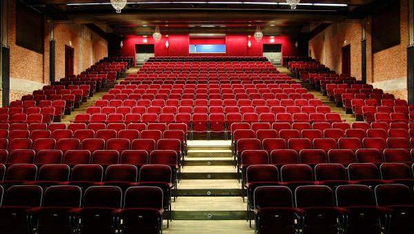 teatro-franco-parenti-foto-aliocha-merker