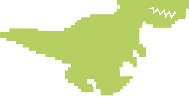 dinosauretti