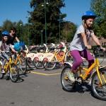 bike-mi-bimbi-3
