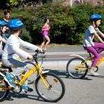bike-mi-bimbi-4