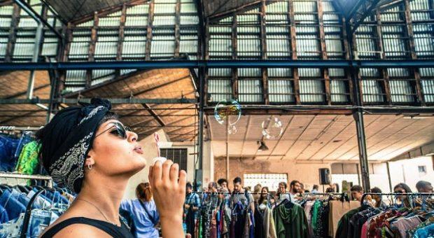 east-market-milano-settembre-2
