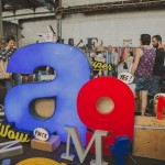 east-market-milano-settembre-3